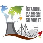İstanbul Karbon Zirvesi 2014 Zirve Sonuç Raporu hazırlandı.