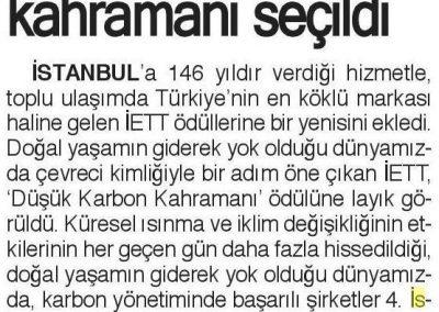 Bizim Anadolu 28.04.2017