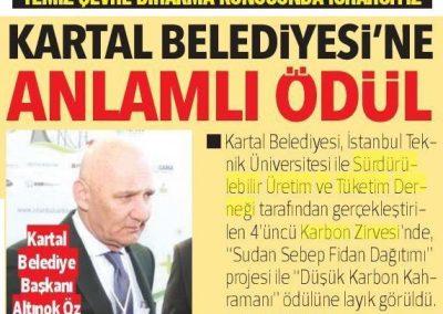 Bogaziçi Haber 29.04.2017 s1
