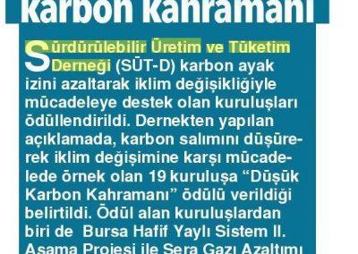Bursa Hürriyet 28.04.2017 s5