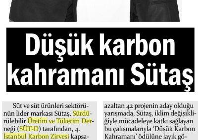 Gazete Bursa 29.04.2017