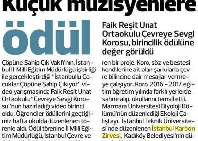 Gazete Kadıkoy 16.06.2017