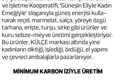 Gaziantep Artı Haber 09.06.2017