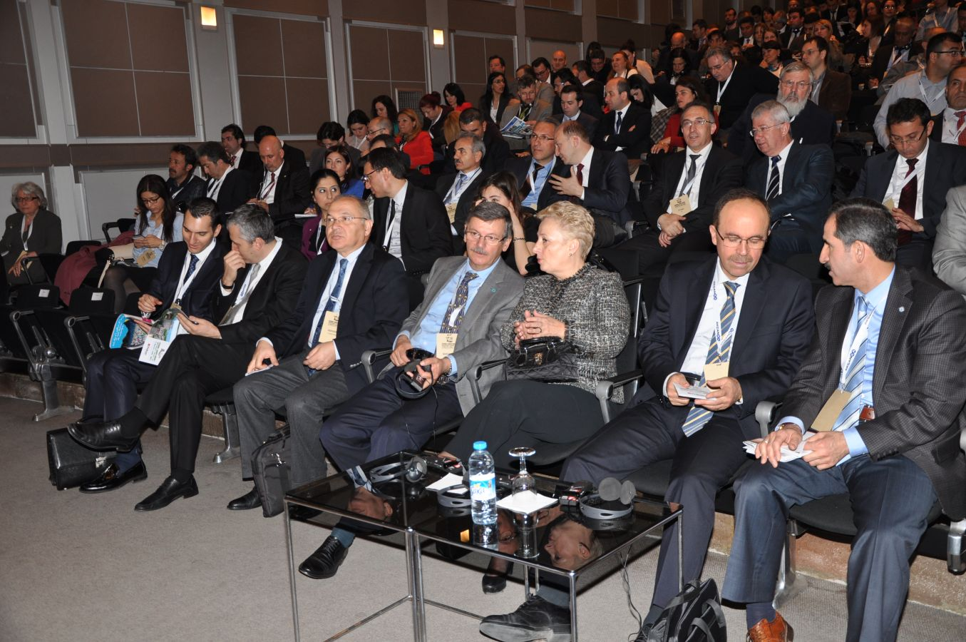 Istanbul-Karbon-Zirvesi-2014-16