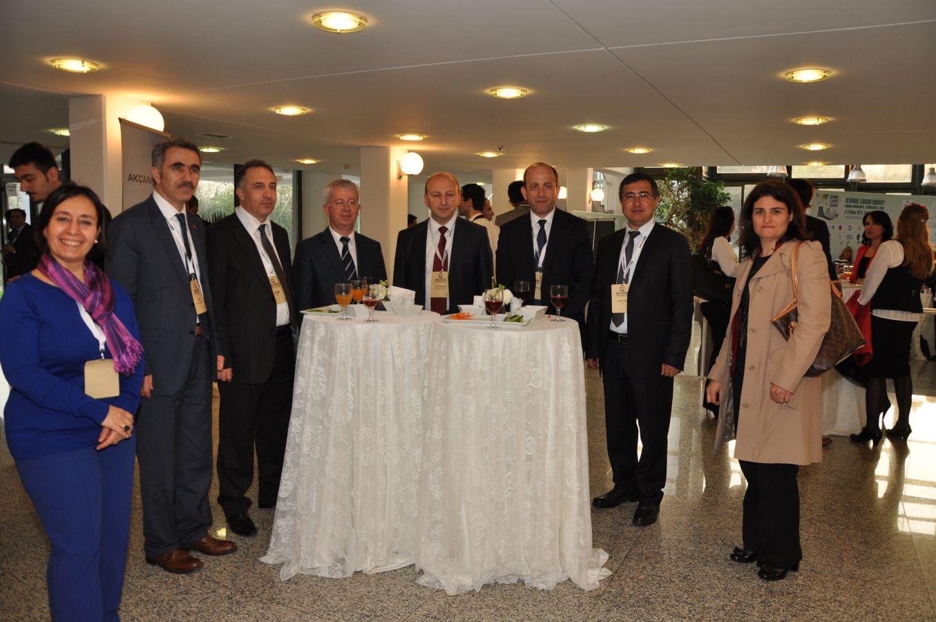 Istanbul-Karbon-Zirvesi-2014-25