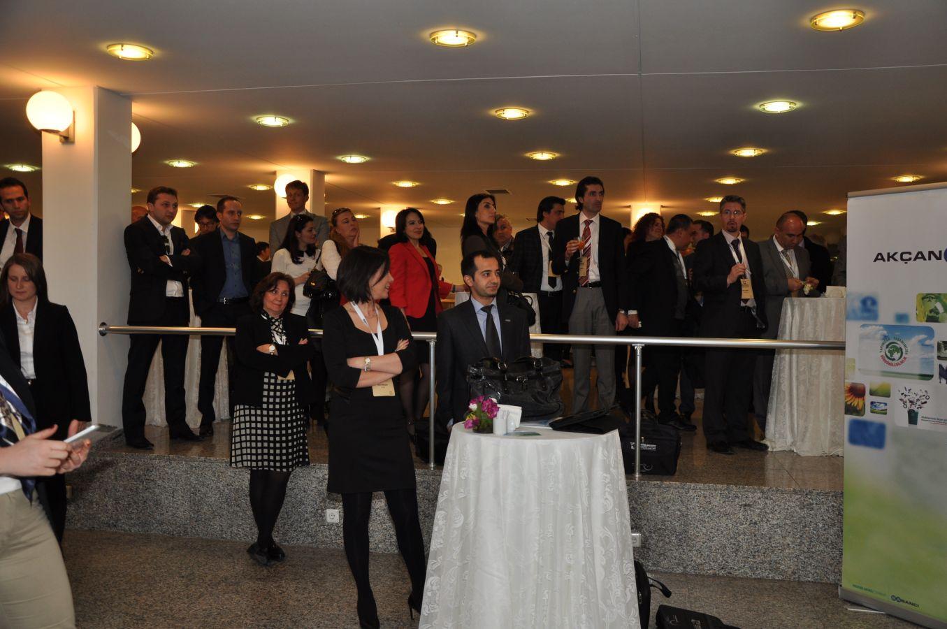 Istanbul-Karbon-Zirvesi-2014-27
