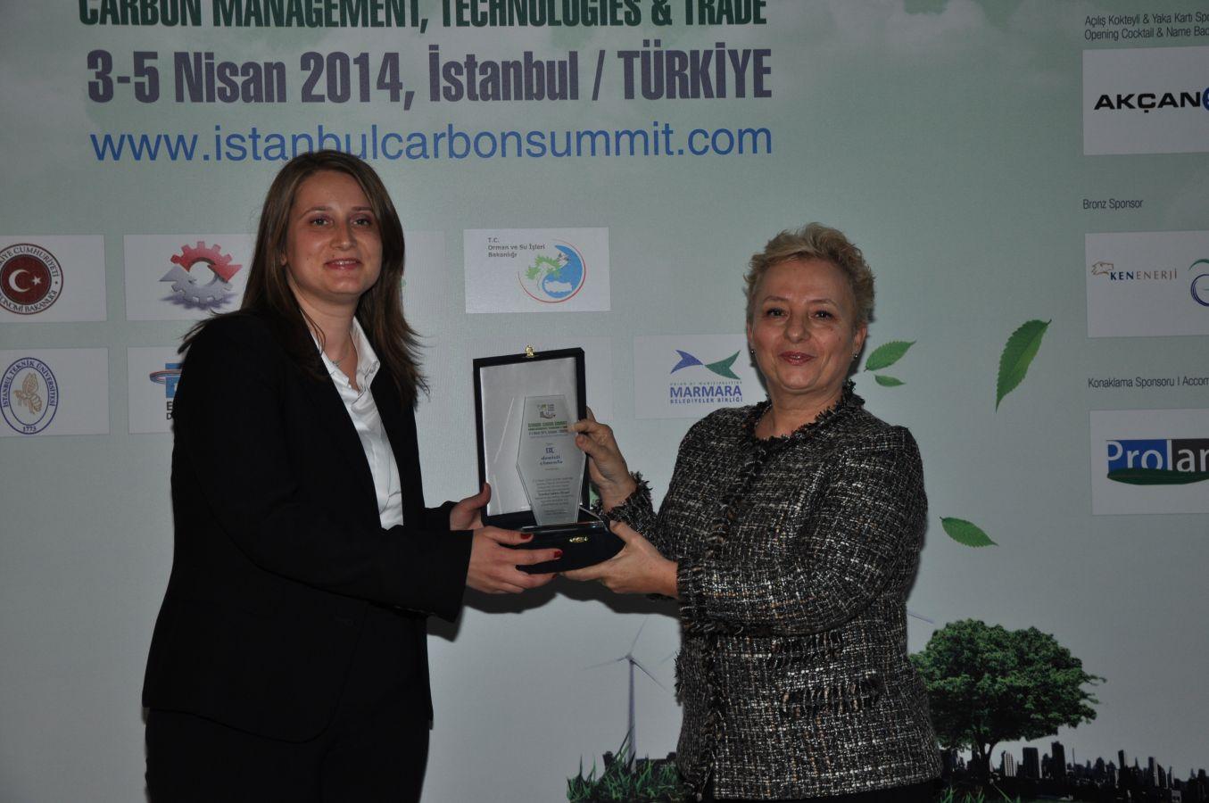 Istanbul-Karbon-Zirvesi-2014-28