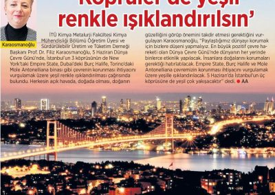 Milliyet 05.06.2017