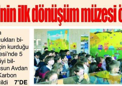 Samulaş Gazetesi 28.04.2017 s1