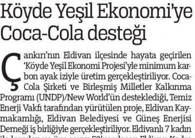 Türkiye 09.06.2017