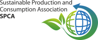 SPCA | Sustainable Production and Consumption Association