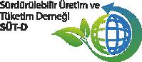 SÜT-D | Sürdürülebilir Üretim ve Tüketim Derneği