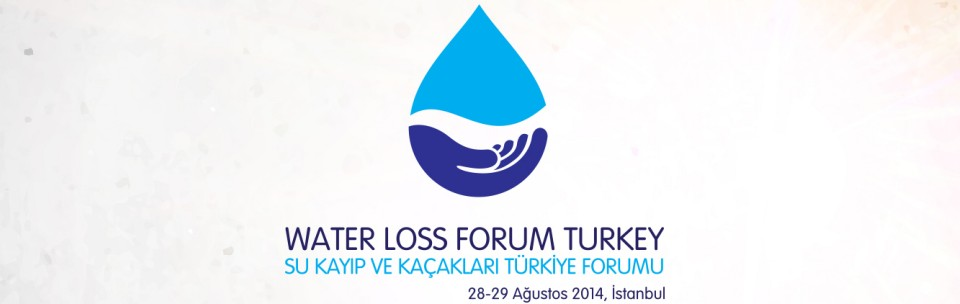 Water Loss Forum