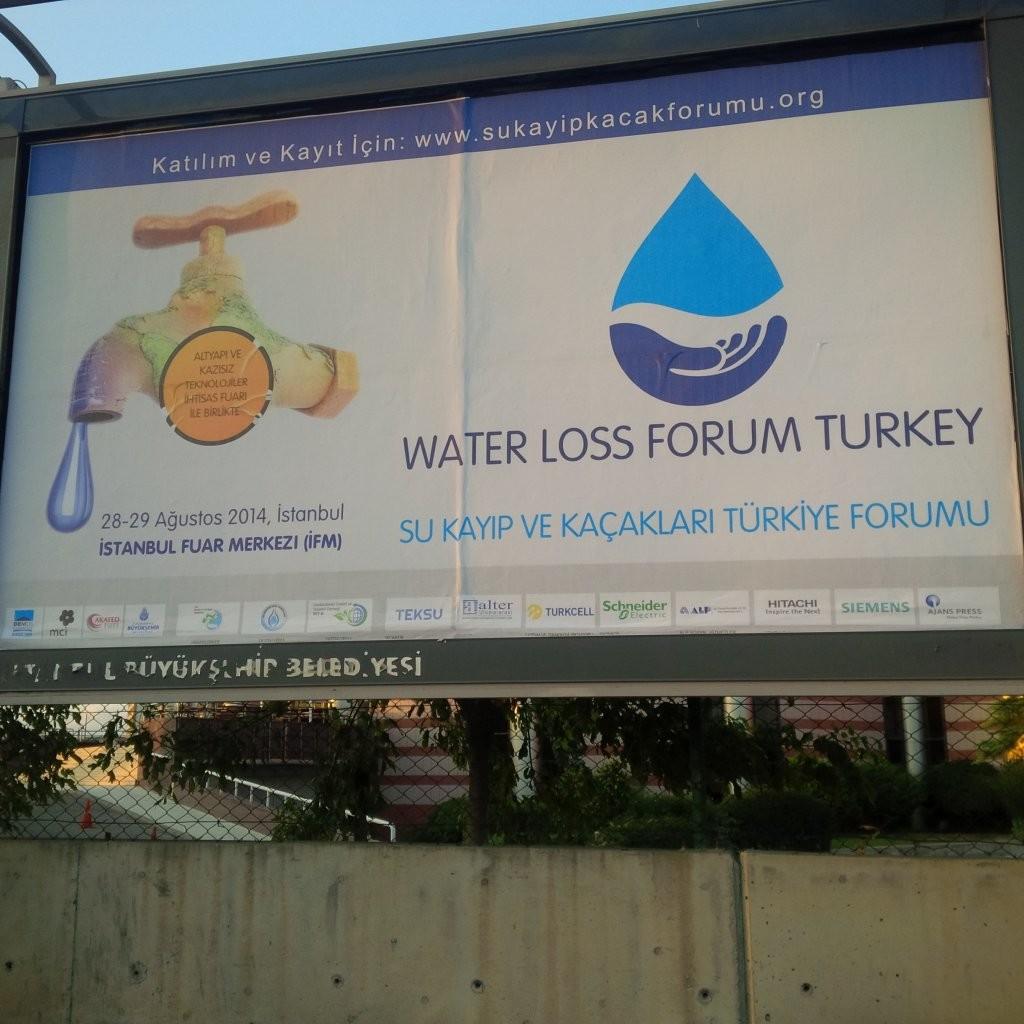 su-kayip-ve-kacaklari-forumu-billboard