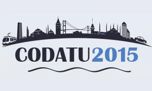 codatu2015