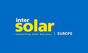 intersolar-europe