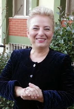 Filiz-Karaosmanoglu