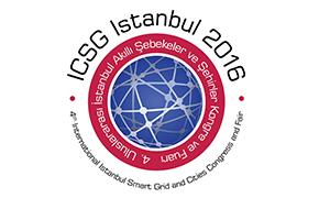 logo-icsg