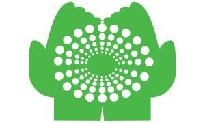 logo-utes-desteklenen