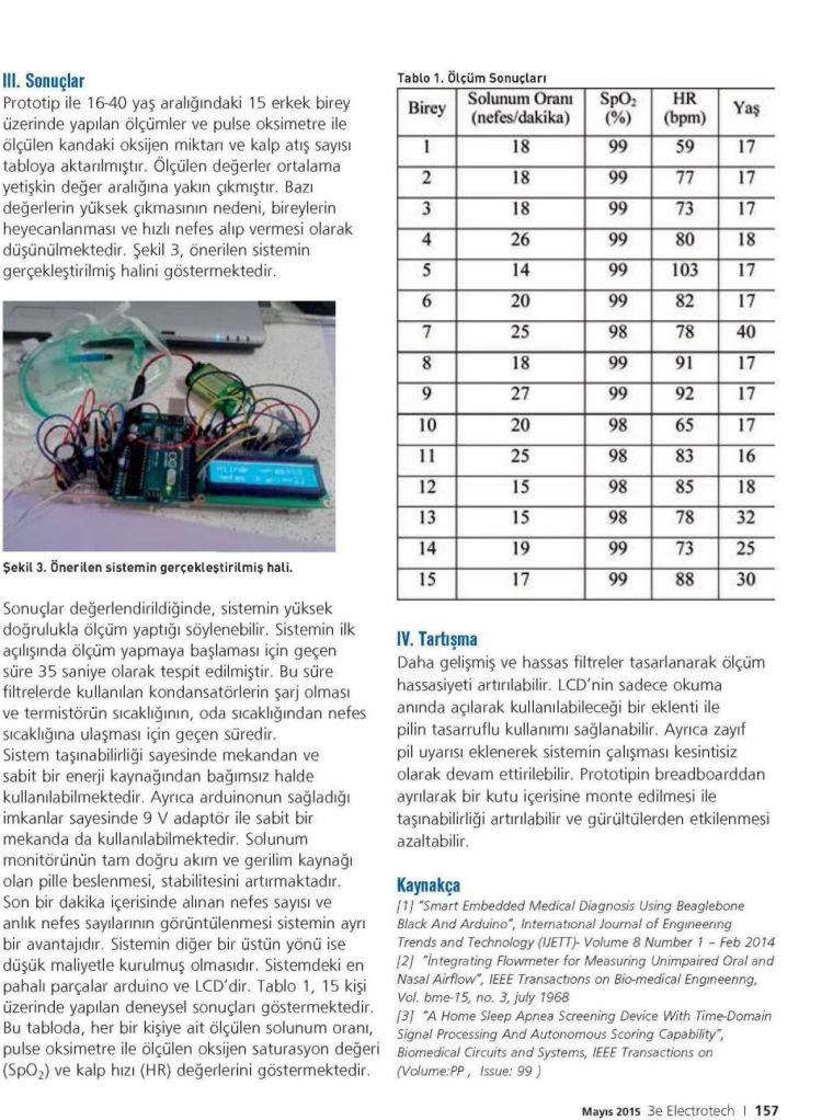 3E Electrotech 01.05.2015 s157