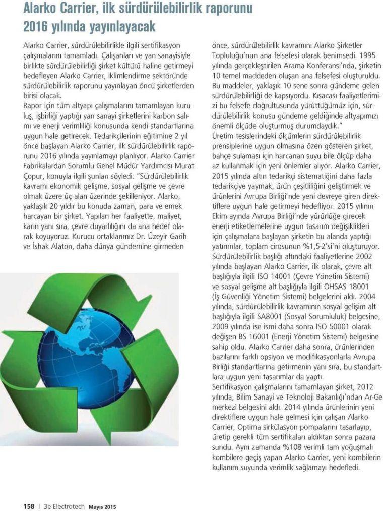 3E Electrotech 01.05.2015 s158