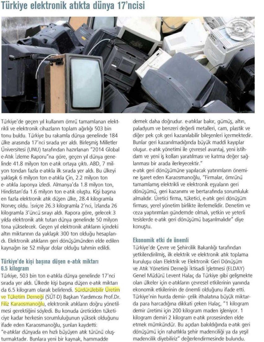 3E Electrotech 01.05.2015 s163