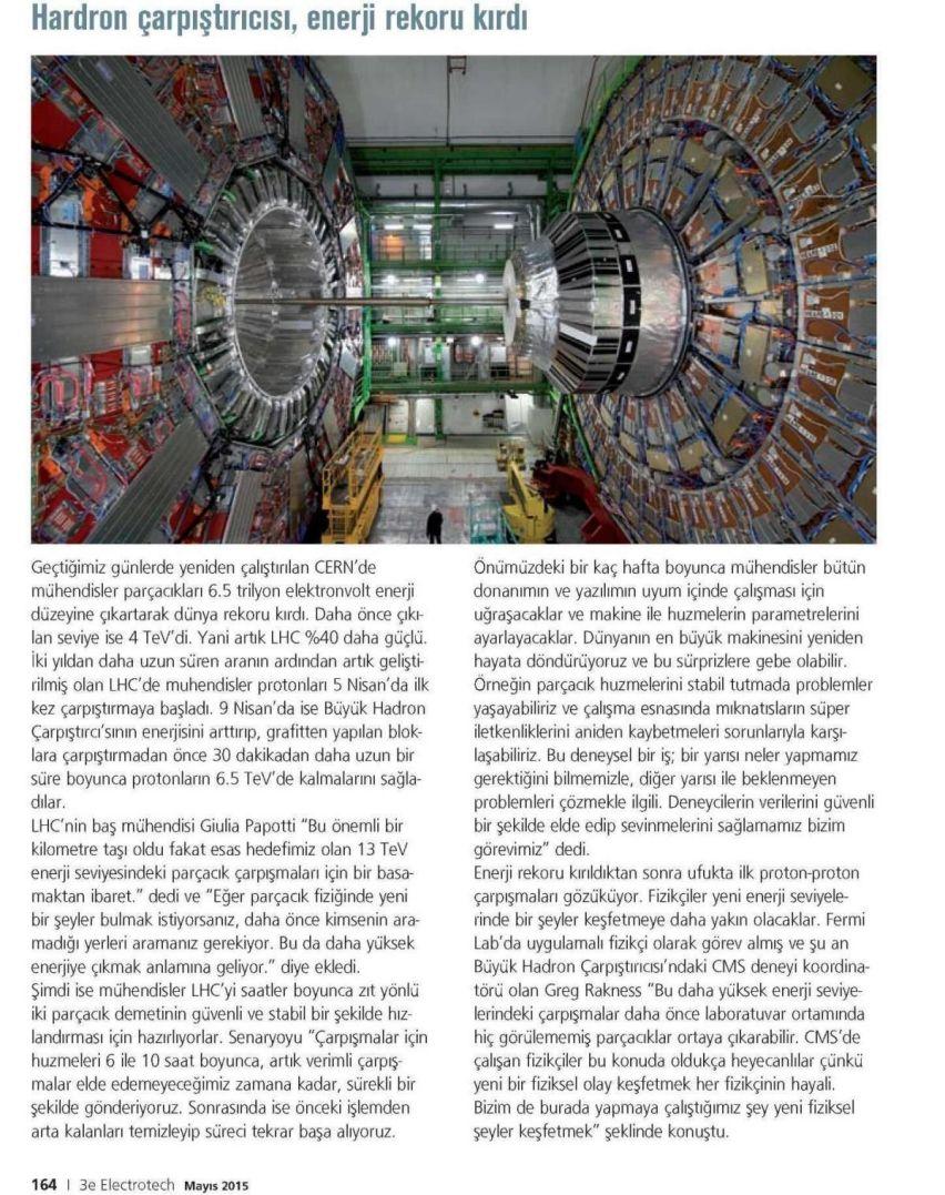 3E Electrotech 01.05.2015 s164