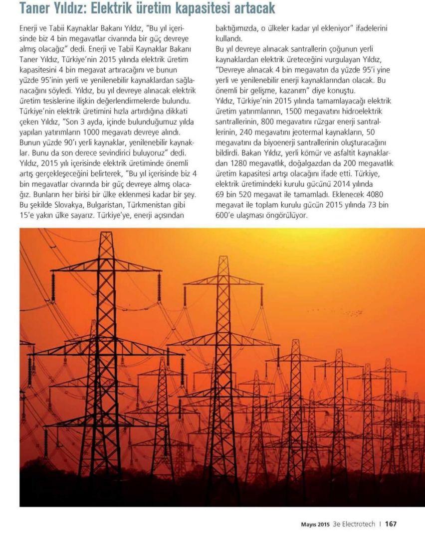 3E Electrotech 01.05.2015 s167