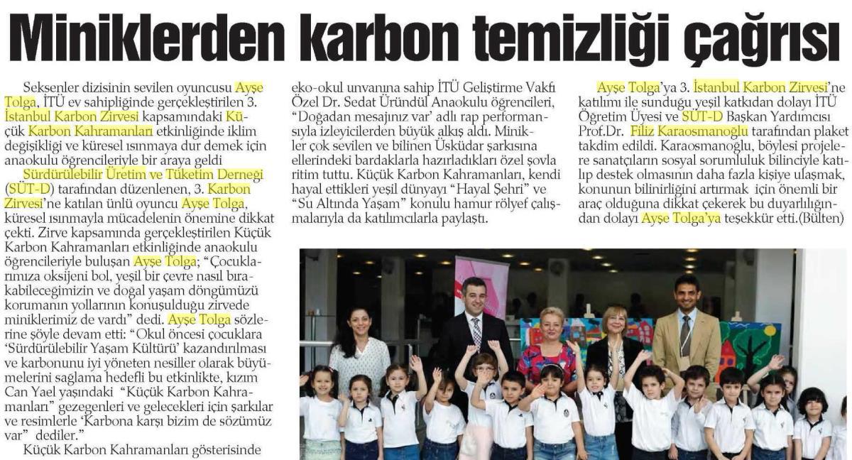 Adana 5 Ocak 24.04.2016