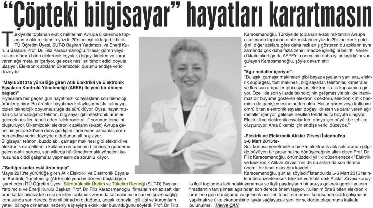 Aydin GüzelHisar 04.11.2014
