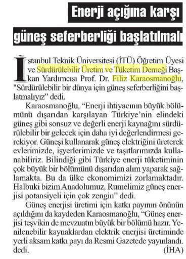 Başkent Ankara 02.07.2016