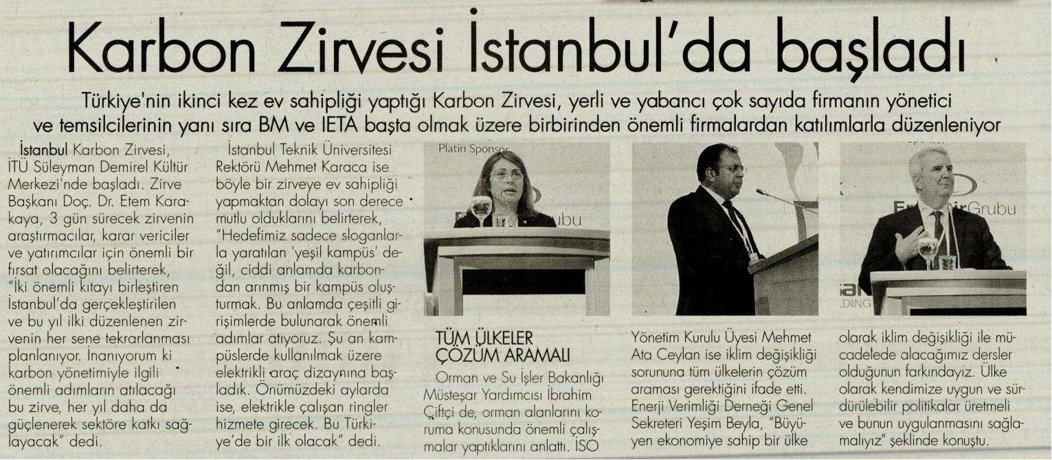 Bizim Gazete 03.04.2015