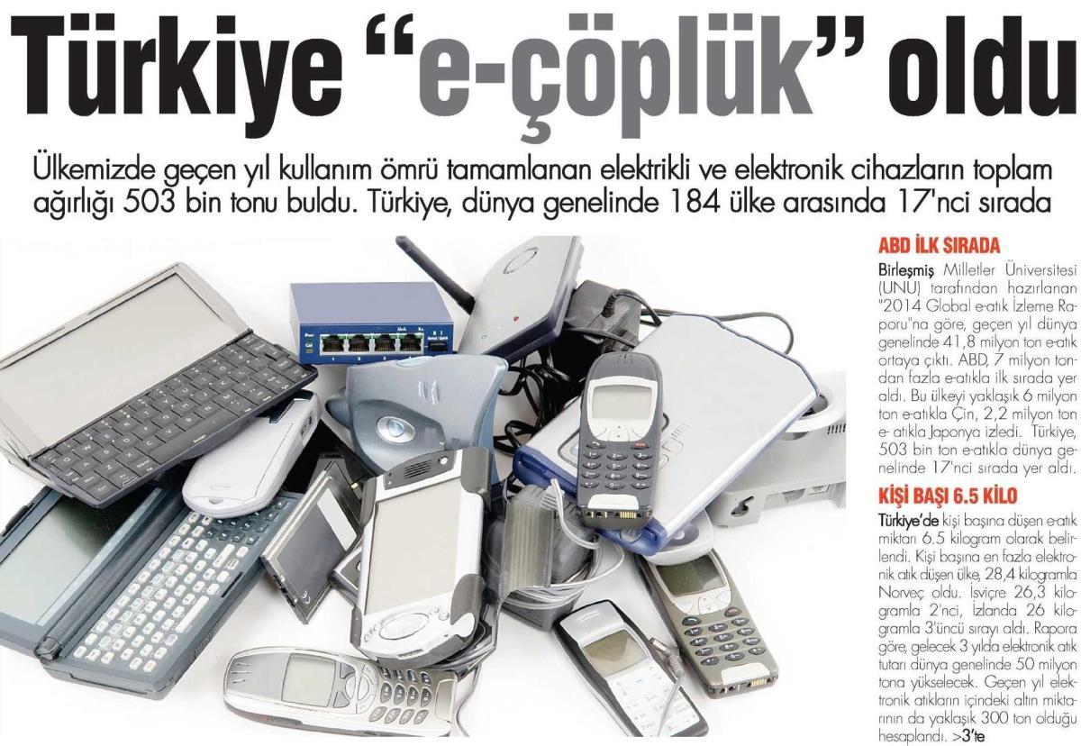Bizim Gazete 22.04.2015 s1