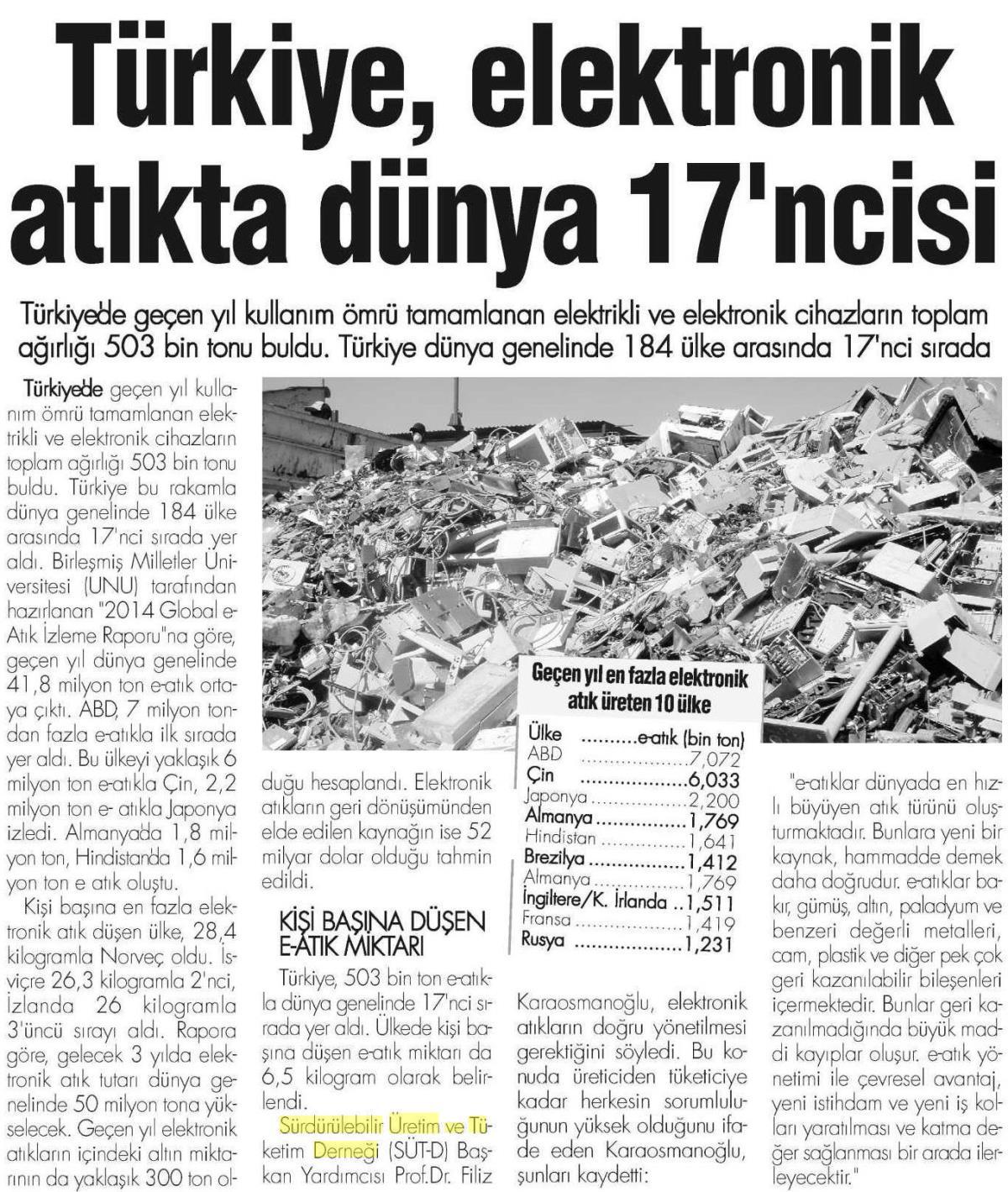 Bizim Gazete 22.04.2015 s3