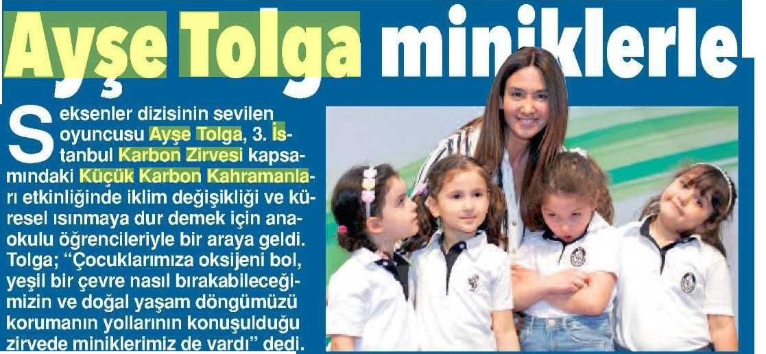 Bursa Olay Çekirge 18.04.2016