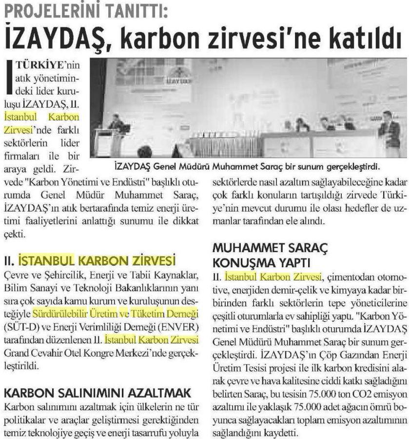 Demokrat Gazete 10.04.2015