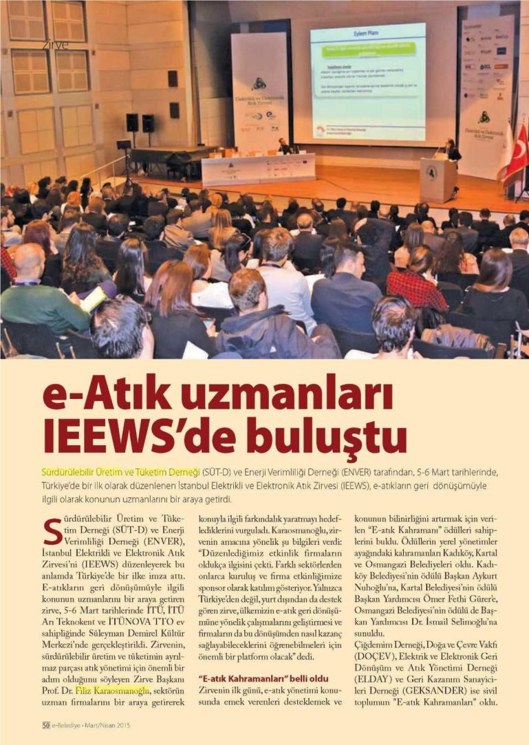 E-Belediye 01.03.2015 s50