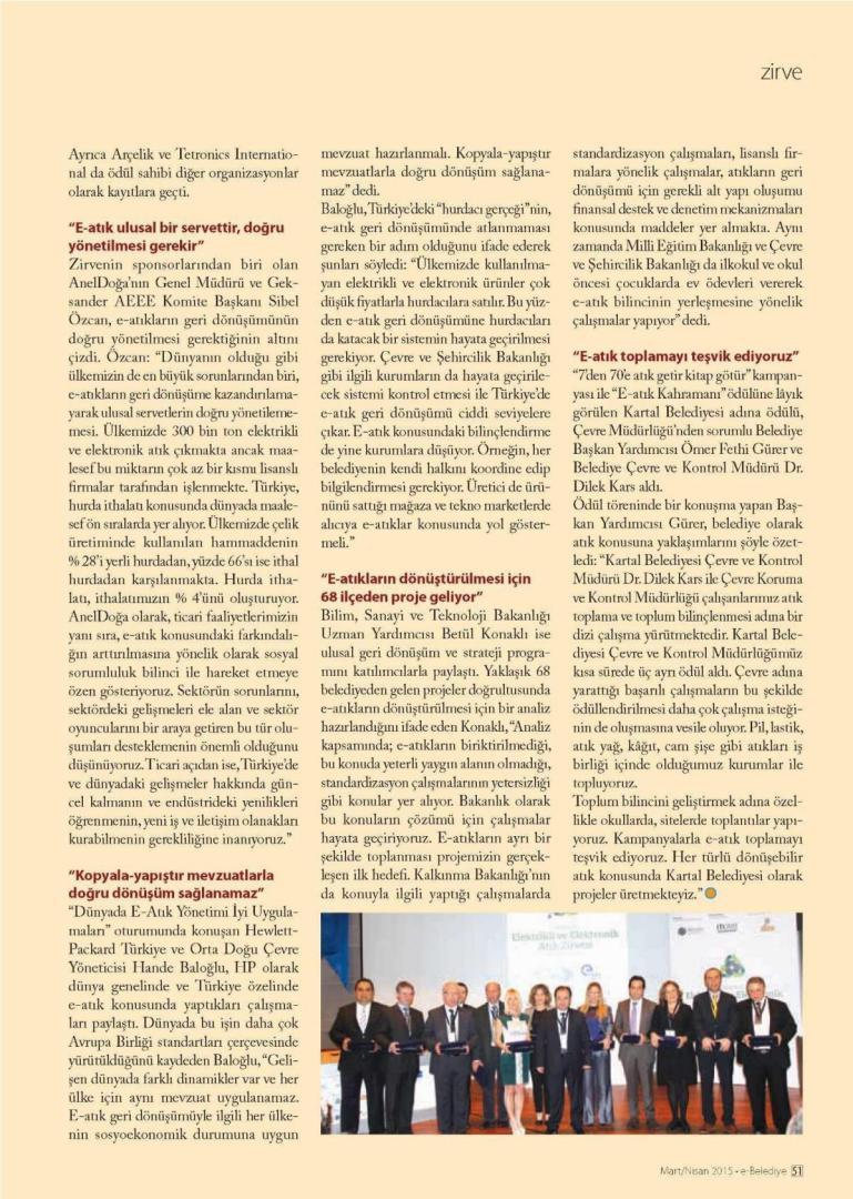 E-Belediye 01.03.2015 s51