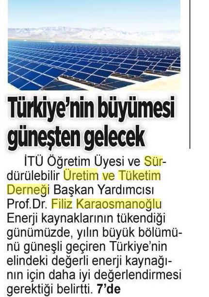 Ege Haber İzmir 22.06.2016 s1