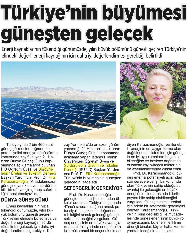 Ege Haber İzmir 22.06.2016 s7