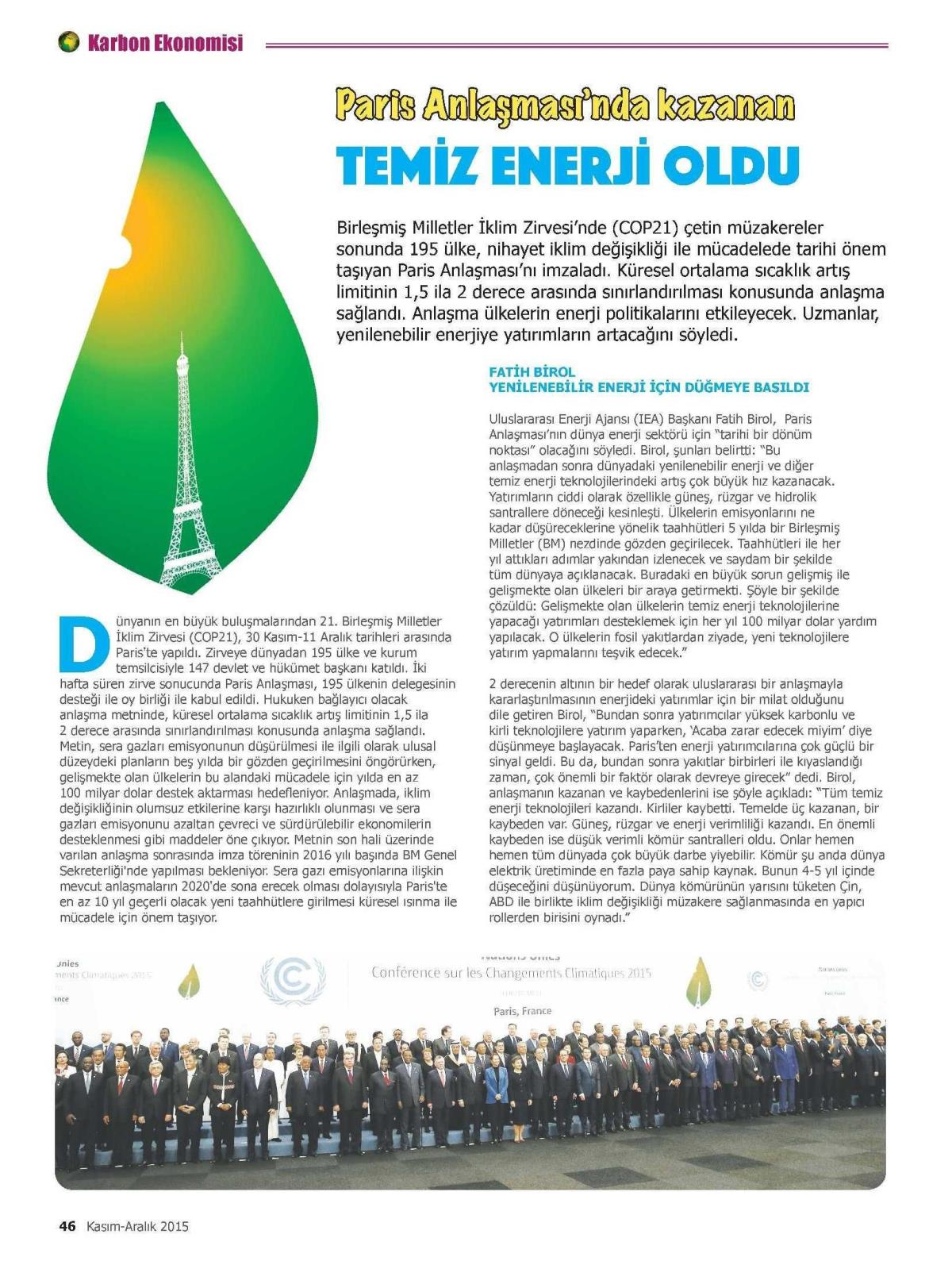 Energy World 01.11.2015 s46