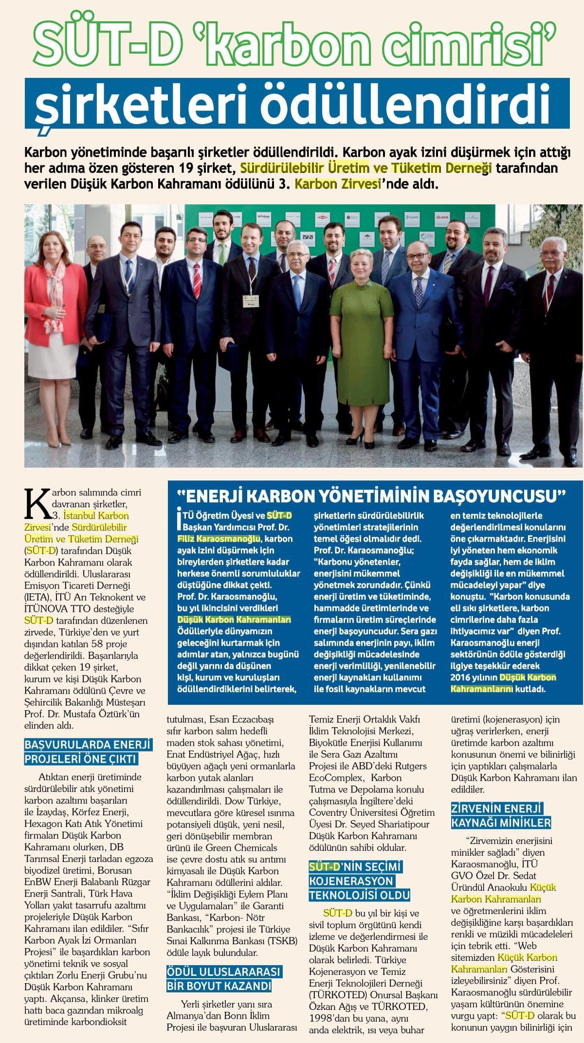 Green Power 15.04.2016 s7