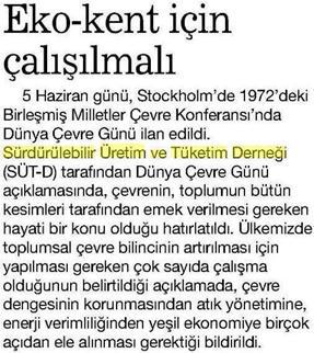 Habertürk 05.06.2015