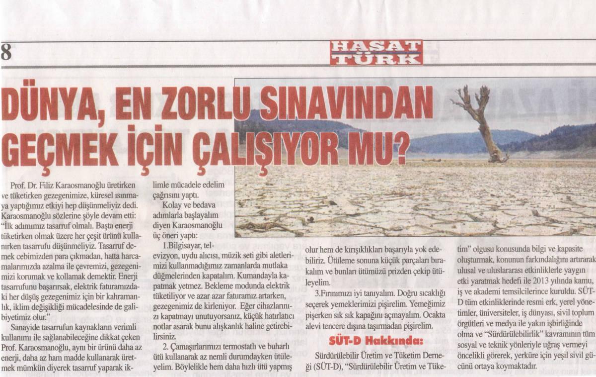 Hasat Turk 10.06.2016 s8