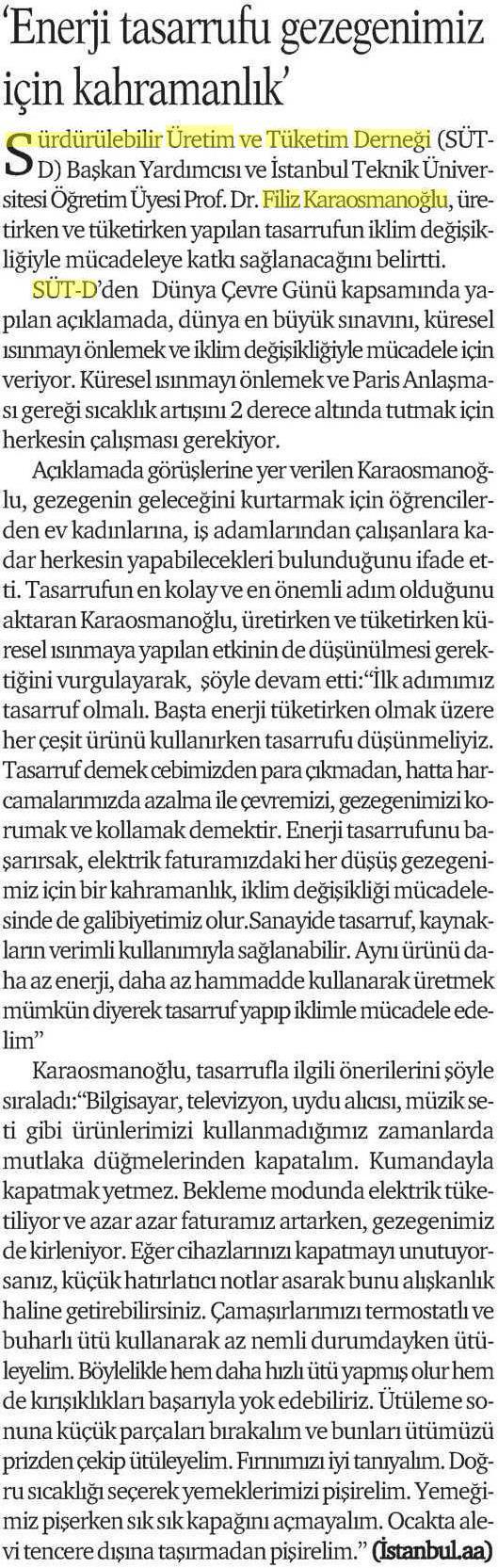 Hürses 04.06.2016