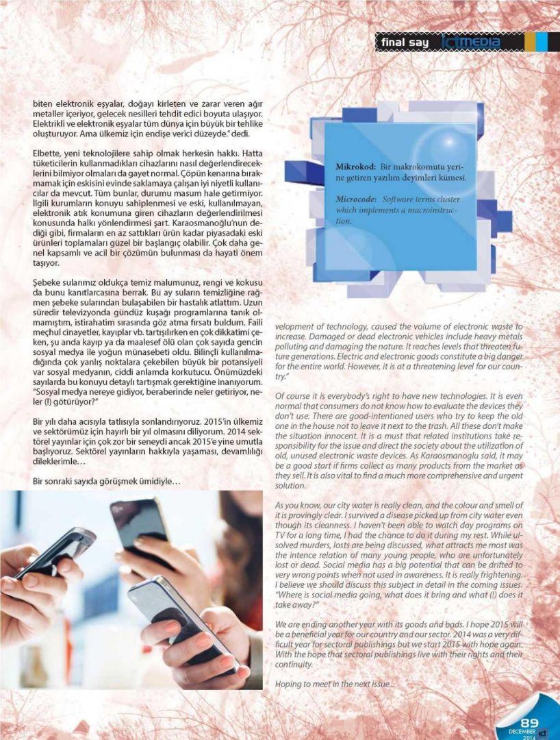 IctMedia 01.12.2014 2