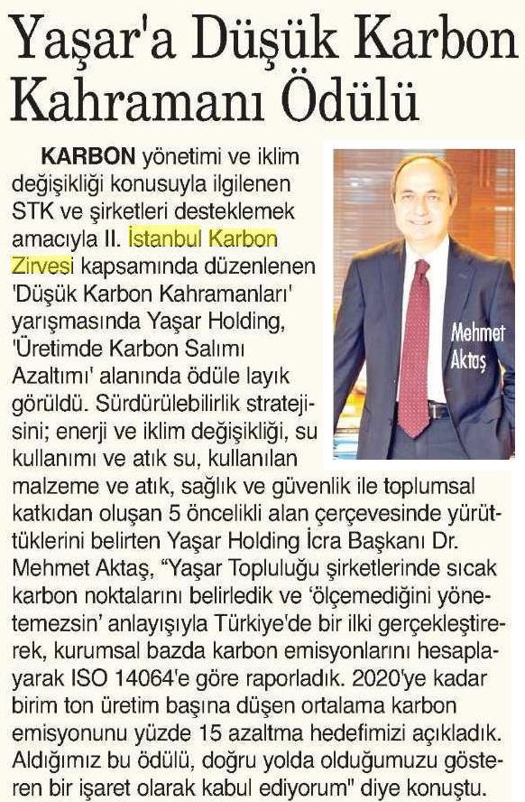 İzmir 9 Eylul 08.04.2015