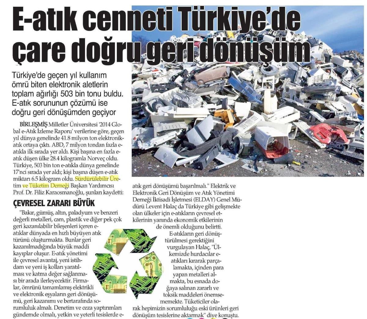 İzmir 9 Eylul 21.04.2015