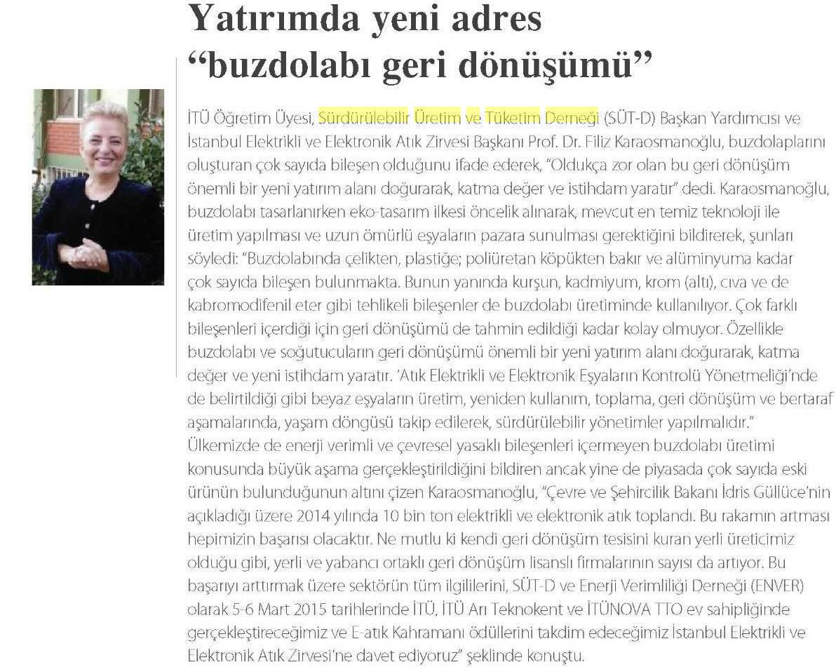 MakinaTek 01.03.2015