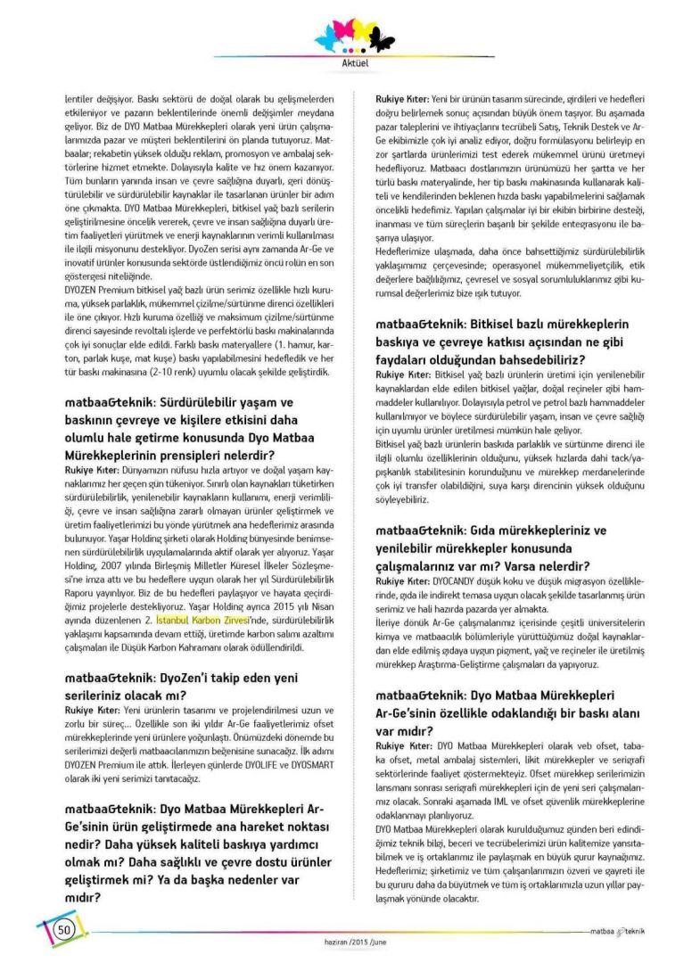 Matbaa Teknik 01.06.2015 s50